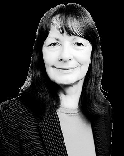 Vivienne Macfarlane